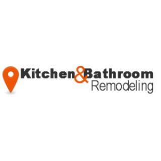Kitchen & Bath Remodel of Miami