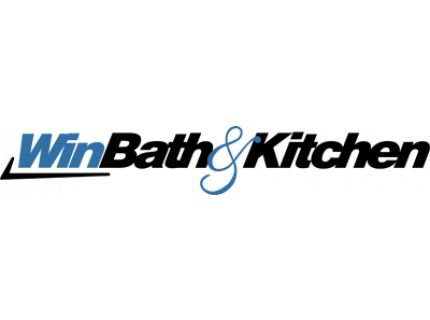 WinBath & Kitchen Showroom
