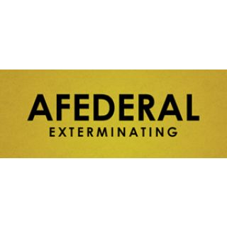Afederal Exterminating