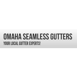 Omaha Seamless Gutters