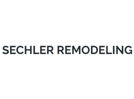 Sechler Remodeling