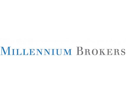 Millennium Brokers Insurance