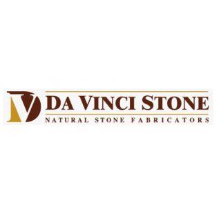 Davinci Stone and Granite