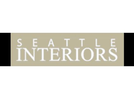 Seattle Interiors LLC