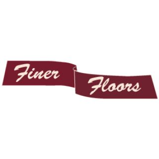 Finer Floors
