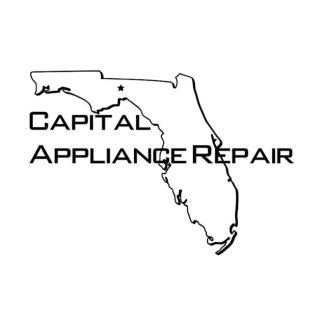 Capital Appliance Repair LLC
