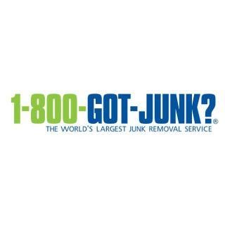 1-800-GOT-JUNK? Buffalo