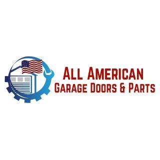 All American Garage Doors & Parts