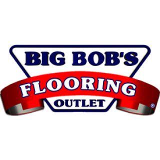 Big Bob's Flooring Outlet