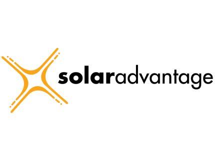 Solar Advantage