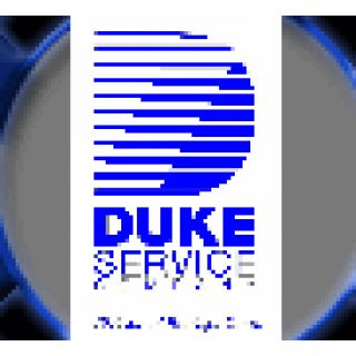 Tim Duke Services Co