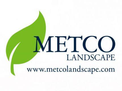 Metco Landscape Inc