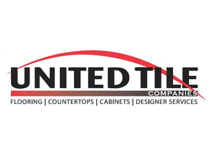 United Tile Company Inc