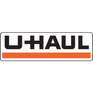 U Haul Moving and Storage of Boise