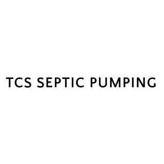 Tcs Septic Pumping