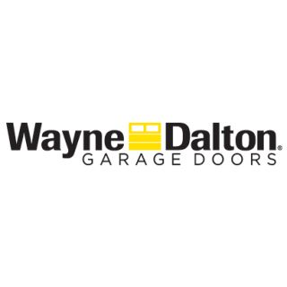 Wayne-Dalton Corporation