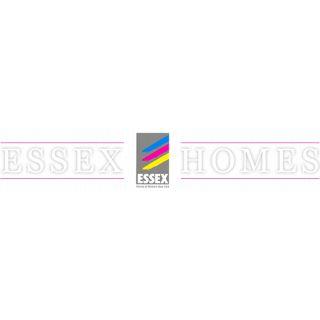 Essex Homes Of WNY