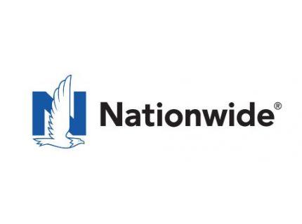 Nationwide Insurance: Cynthia Woltz Insurance Agency Inc.