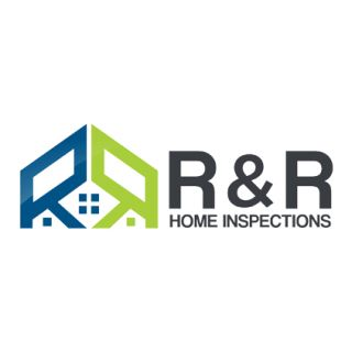R & R Home Inspections