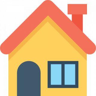 Home Builders Buffalo