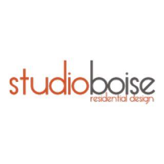 Studio Boise - Residential Design