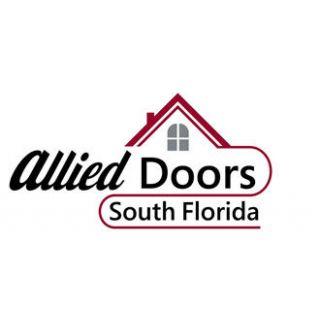 Allied Doors North Florida Inc.