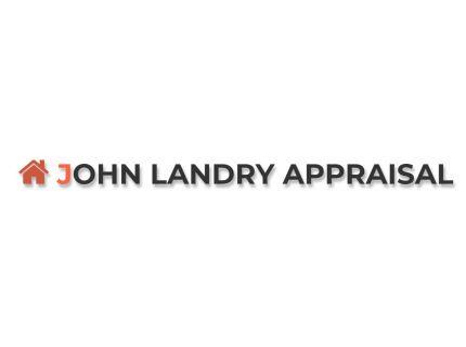 John Landry Appraisal