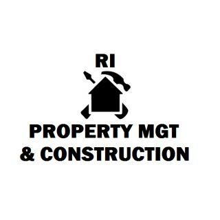 RI Property MGT.
