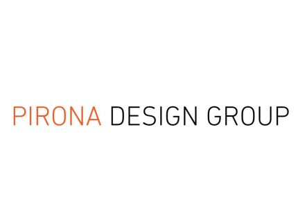 Pirona Design Group