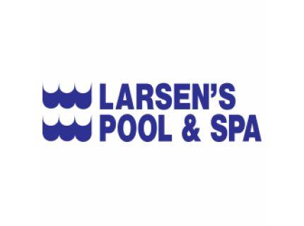 Larsen's Pool & Spa