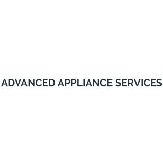 Advanced Appliance Services