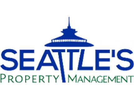Seattle's Property Management