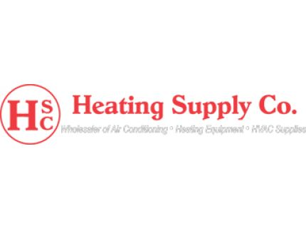 Heating Supply Co