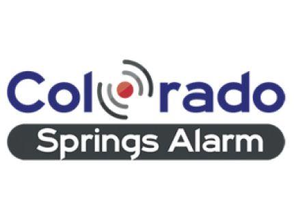 Colorado Springs Alarm