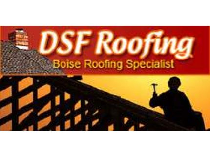 DSF Roofing