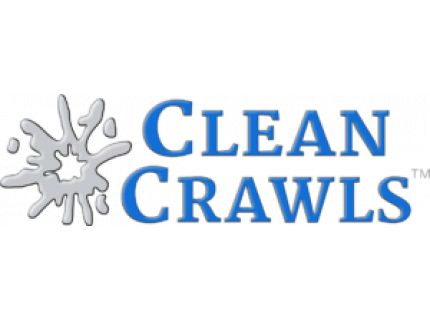 Clean Crawls - Insulation Install & Removal Seattle