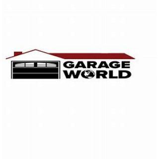 Garage World LLC