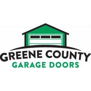 Greene County Garage Doors