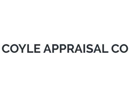 Coyle Appraisal Co