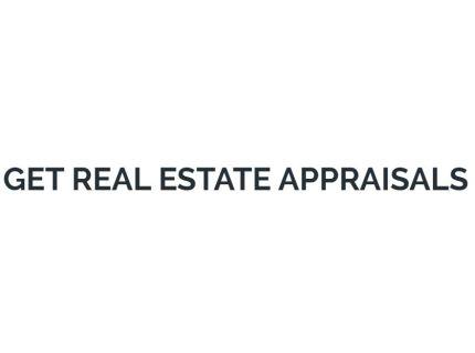 Get Real Estate Appraisals