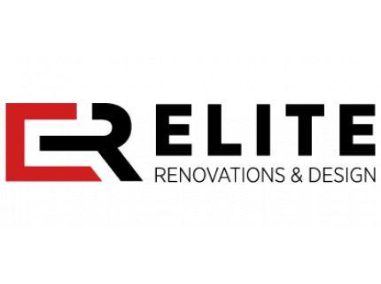 Elite Renovations & Design
