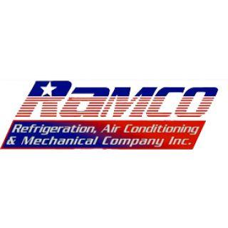 Ramco Refrigeration & Air Conditioning
