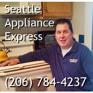 Appliance Express Services