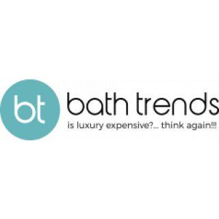 Bath Trends Miami