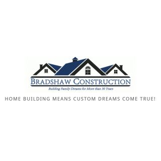 Bradshaw Construction
