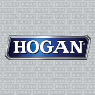 Hogan Truck Leasing & Rental Springfield, MO