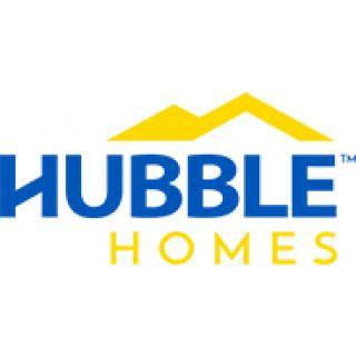 Hubble Homes