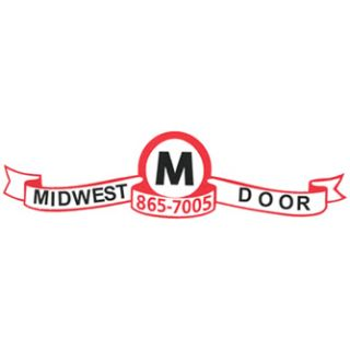 Midwest Door Company