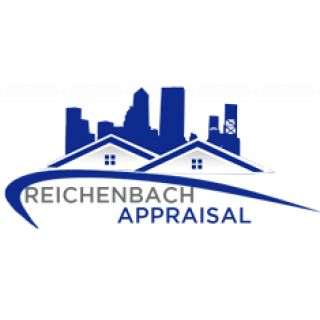 Reichenbach Appraisal Service