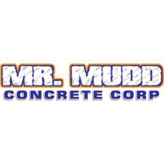 Mr. Mudd